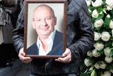 Директору подмосковной клиники предъявили обвинения по делу о смерти актера Марьянова
