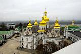 УПЦ подтвердила, что минкультуры Украины проверяет святыни Киево-Печерской лавры