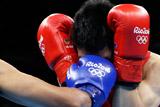 Генсек федерации оценил вероятность исключения бокса из ОИ