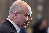 Силуанов рассказал об осложнившихся отношениях c США после событий в Керченском проливе