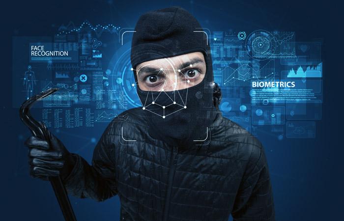 Система распознавания лиц в 2019 году распространится на всю Москву