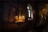 СМИ сообщили, что Константинополь не даст автокефалию украинской церкви