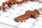 Украинскую православную церковь обвинили в распространении материалов, разжигающих религиозную рознь