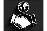 """""""Газпром-медиа"""" заключил с """"Яндексом"""" мировое соглашение по иску об интернет-пиратстве"""