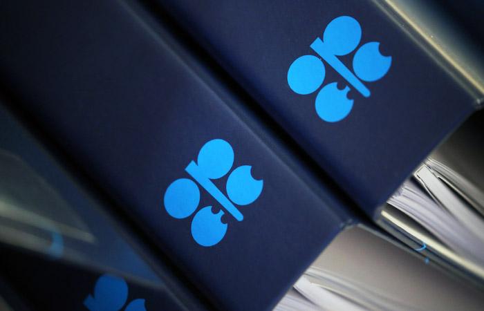 Мониторинговый комитет ОПЕК+ рекомендовал сокращение добычи нефти