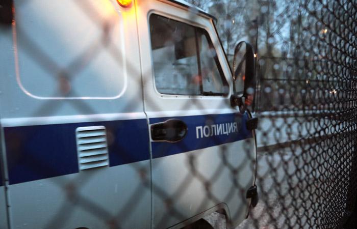 СК заявил, что сбежавший в Муроме с автоматом охранник найден раненым и госпитализирован