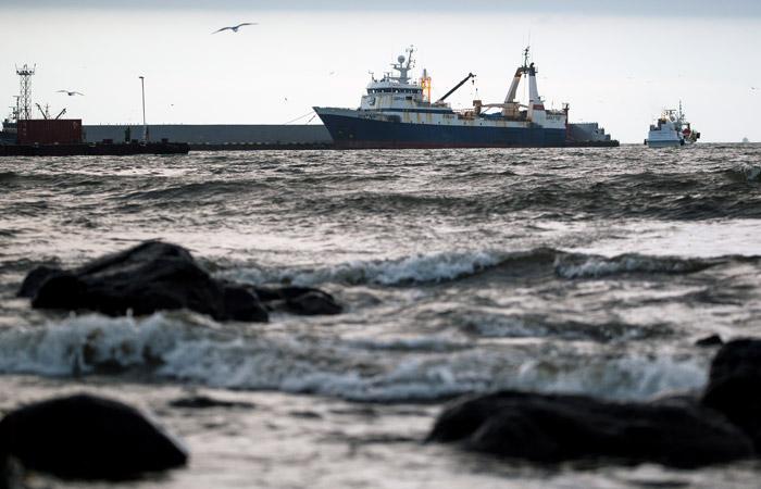 Россия разместила на Курилах новые РЛС для прикрытия морских рубежей