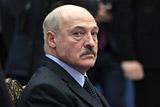 Лукашенко заявил, что новым генсеком ОДКБ будет представитель Белоруссии