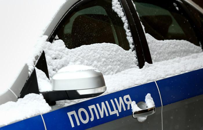 Московская полиция начала переговоры с угрожающим навредить себе школьником