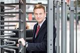 Кировский суд признал незаконным запрет Навальному выезжать из РФ