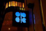 Нефтяная сделка на грани нервного срыва. Обобщение