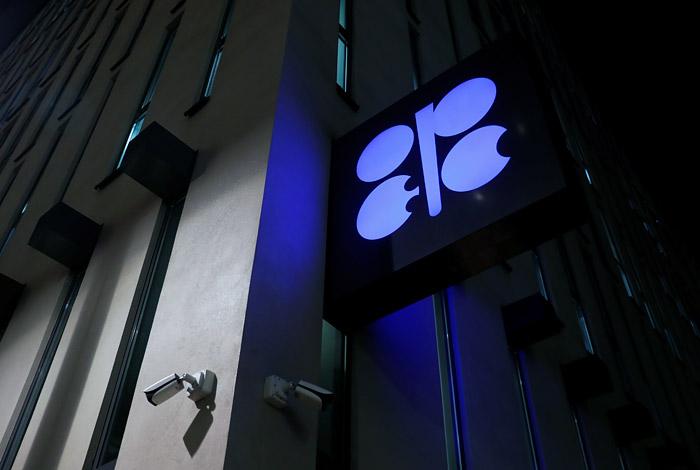 Переговоры внутри ОПЕК зашли в тупик из-за отказа Ирана сокращать добычу