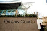 Суд Канады отложил слушание по делу финансового директора компании Huawei