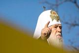 Лидер Киевского патриархата пригрозил сорвать Объединительный собор