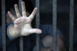 """""""Ангарский маньяк"""" Попков получил второй пожизненный срок за 60 убийств и изнасилований женщин"""
