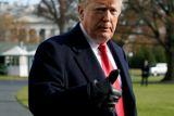Глава аппарата вице-президента США отказался возглавить аппарат Трампа