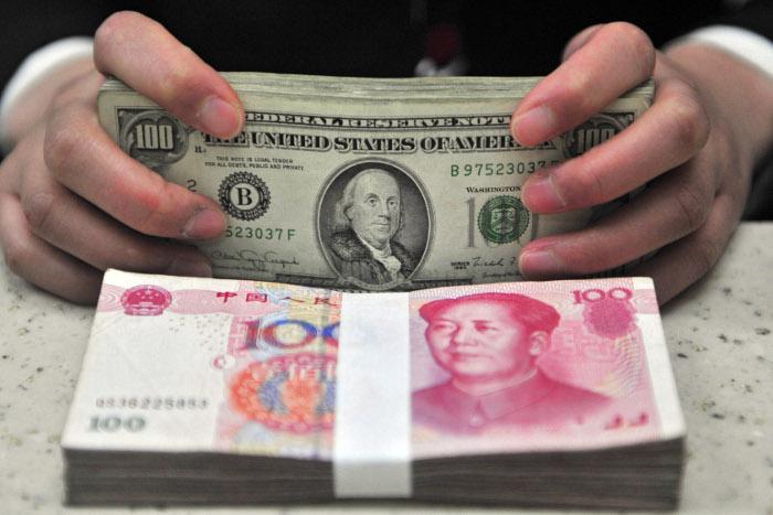 Китай и США обменялись мнениями по деталям решения торговых разногласий