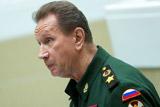 Глава Росгвардии потребовал от Навального через суд опровержение и миллион рублей