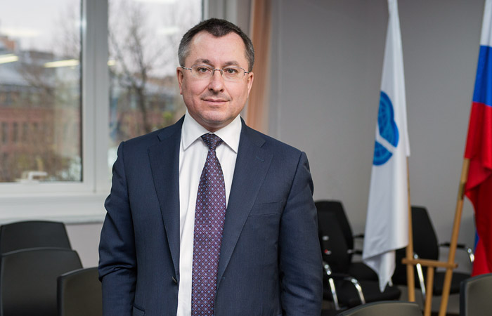 Глава СПбМТСБ: биржевые цены стали ориентиром рынка топлива, это нужно сохранить и развивать