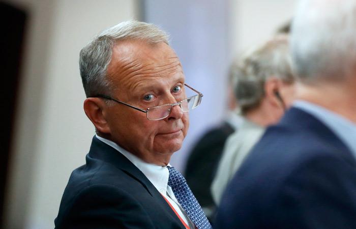 Александр Дынкин: Россия лучше США и большинства европейских стран справилась с вызовами 2020