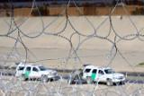 Ребенок из Гватемалы умер после ареста пограничным патрулем США