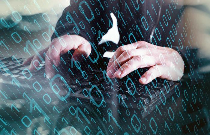 Законопроект о защите Рунета от кибератак из США внесен в Госдуму