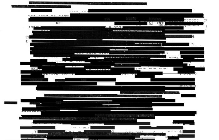 """Источник допустил, что итоги исследований в связи с дыркой на """"Союзе МС-09 засекретят"""