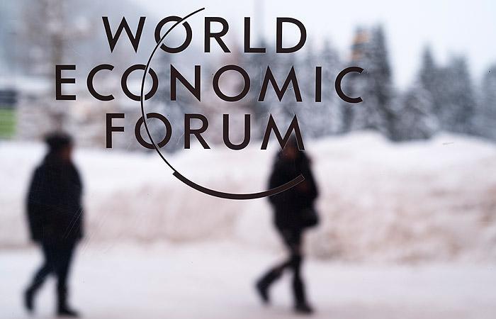 Давос снял запрет на участие санкционных российских бизнесменов