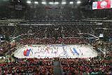 Сборная России победила Финляндию и выиграла Кубок Первого канала