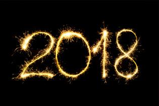Итоги года: 2018