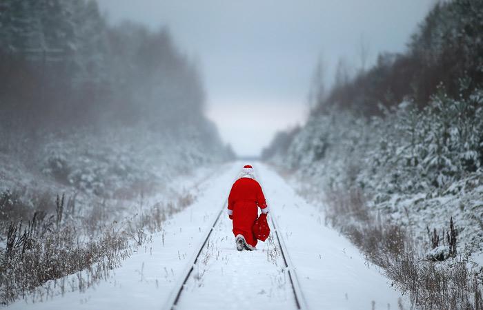 Железная дорога-2018. Болевые решения
