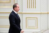 Суд нашел недостатки в иске главы Росгвардии Золотова к Навальному