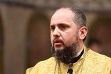 Глава новой украинской церкви пообещал принимать в ее состав священников УПЦ