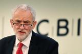 Британский парламент отказался обсуждать вопрос о вотуме недоверия премьеру