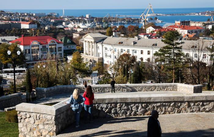 Генассамблея ООН приняла резолюцию о милитаризации Крыма и Севастополя
