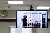 Судья получила письмо с угрозой убийством в случае продления ареста Мамаеву и Кокорину