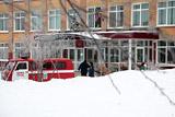 Подростка, напавшего на школу в Перми, приговорили к почти 10 годам колонии