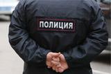 Иркутского полицейского уволили после обвинения в групповом изнасиловании