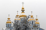 Путин обвинил Вашингтон во вмешательстве в церковную жизнь на Украине