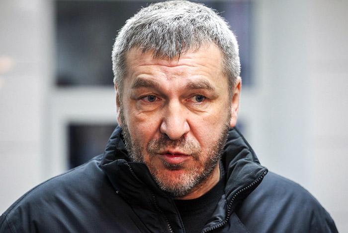 Вице-губернатор Петербурга отказался работать с задавшей вопрос Путину дольщицей