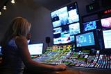 Роскомнадзор проверит BBC World News в ответ на действия британских властей против RT