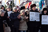 На Сахалине потребовали исключить вопрос о Южных Курилах из переговоров с Японией