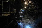 СКР возбудил уголовное дело в связи с аварией на шахте Соликамска