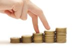 Курс доллара достиг отметки 69 рублей