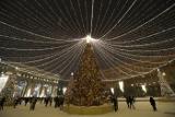 Роструд напомнил о предстоящих через неделю десятидневных новогодних каникулах