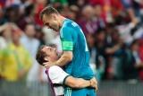 Артем Дзюба признан футболистом года в России