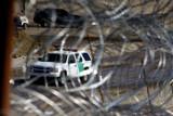 Гватемала потребовала от США расследовать смерть ребенка в центре содержания нелегалов