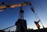 Buyback - модный нефтегазовый приговор