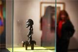 """Праздники с искусством: """"Парижские вечера"""" баронессы Эттинген"""