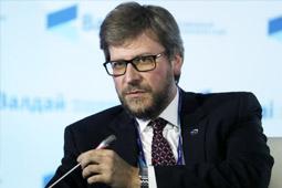 Федор Лукьянов: Трампу Россия не нужна и утомительна